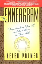 TheEnneagram