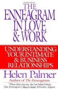 TheEnneagramInLove&Work