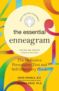TheEssentialEnneagram
